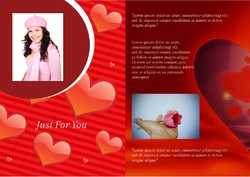 Valantines Day Special